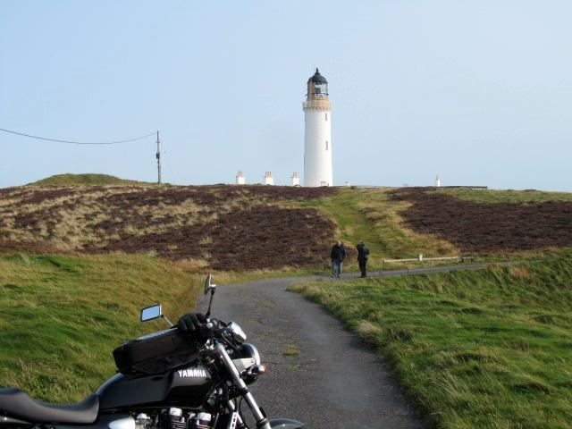 Mull of Galloway 024