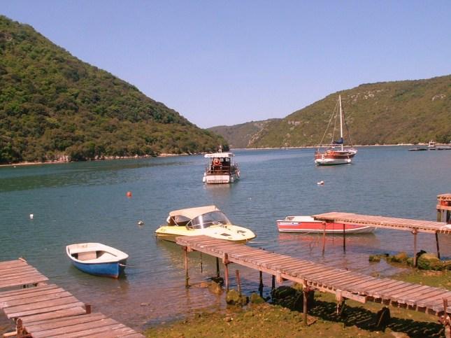 Croatia 2008 004