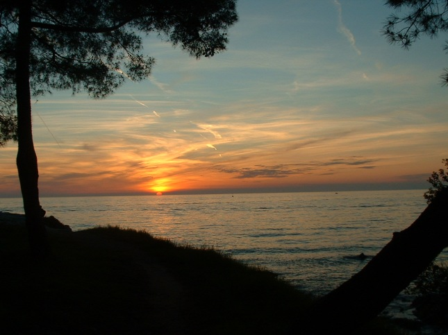 Croatia 2008 035