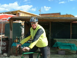 cyclingFfiord006