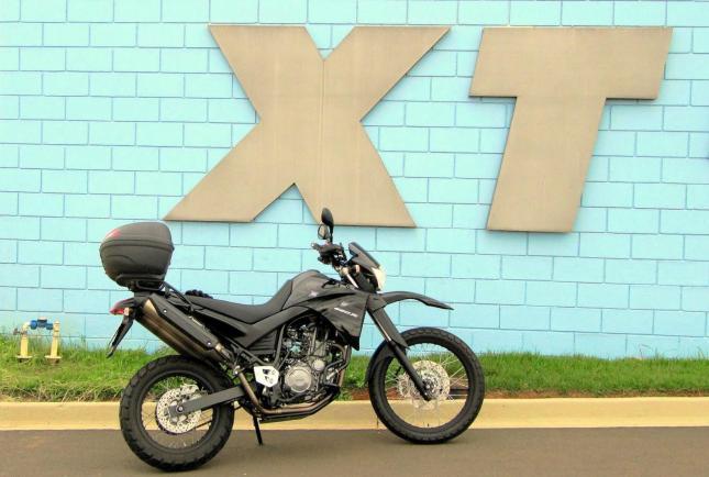 XT 660R - Calvin (1)