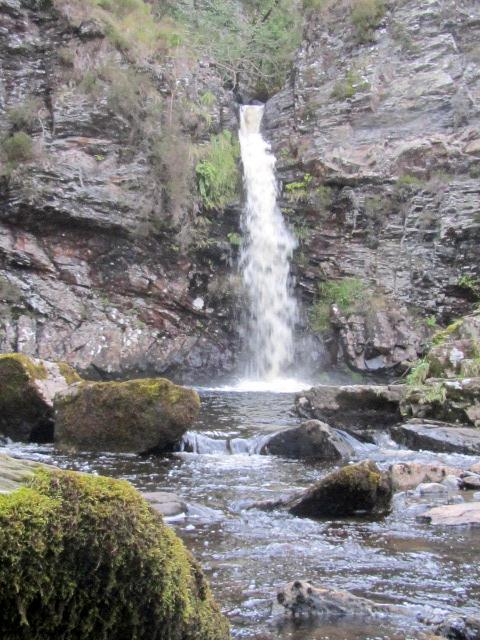 Grey Mares Tail 2 031