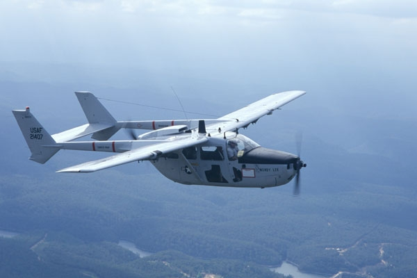 O-2_Skymaster-1