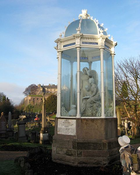 481px-Wigtown_Martyrs_Monument,_Stirling