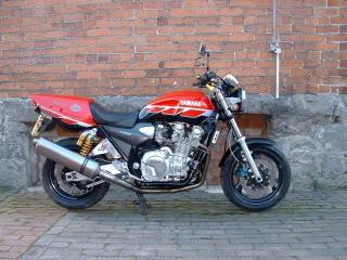 bike2_zpsd8d96670