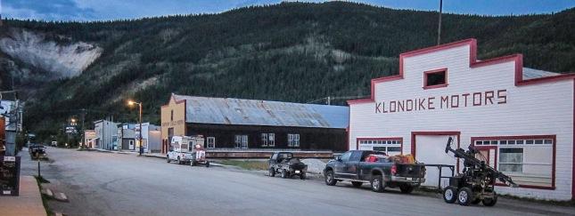 Dawson City-182012Dawson City