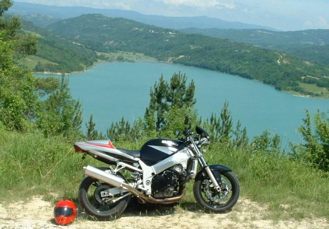 gixer Istria 013