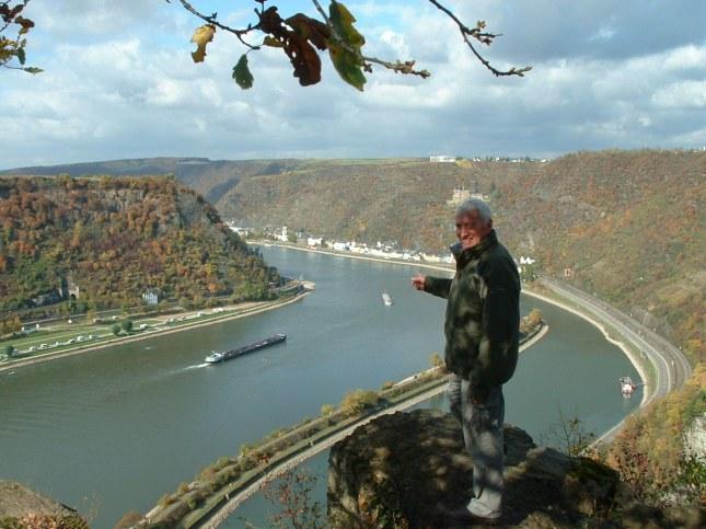 Autumn in istria 029