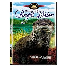 220px-Ring_of_Bright_Water_poster