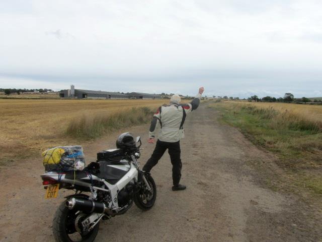 Centenary trip 045