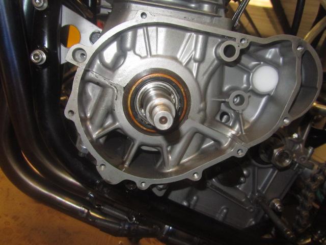 Suzuki Special4 012