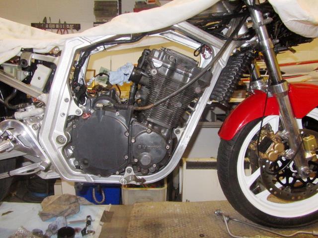 Suzuki Special4 024