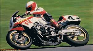 Eddie Lawson Rep