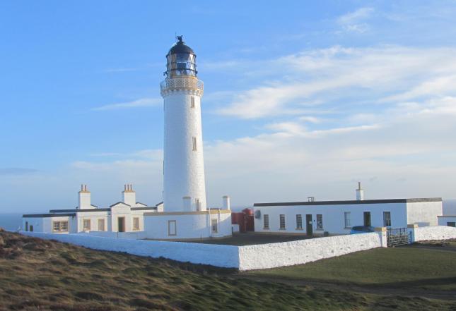 Lighthouse 007