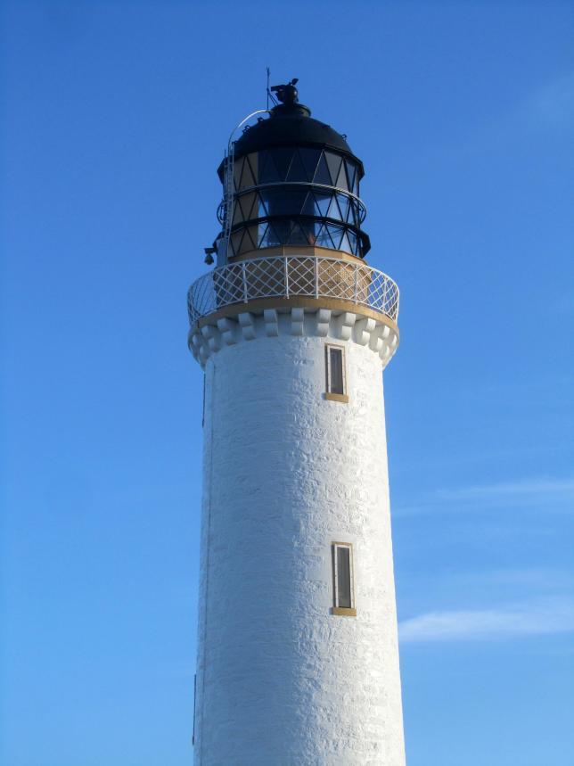 Lighthouse 009