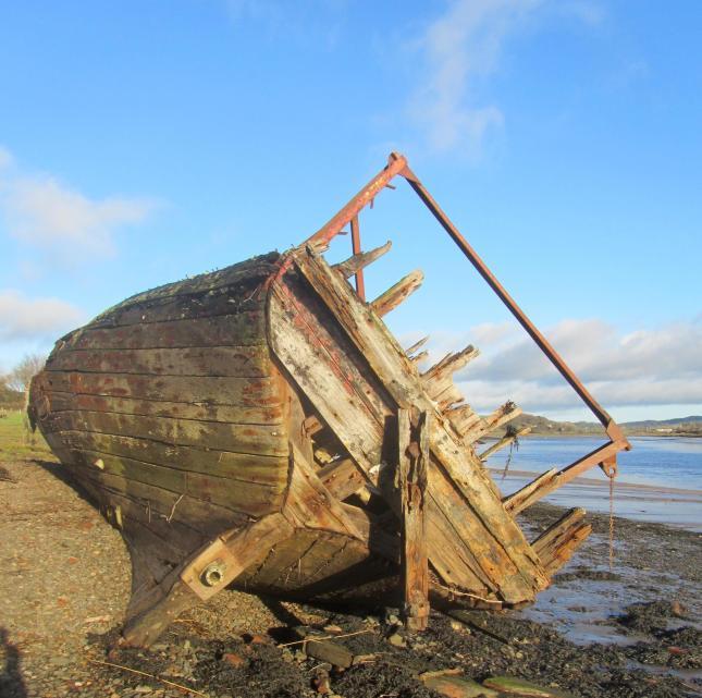 Sea Shanty 028