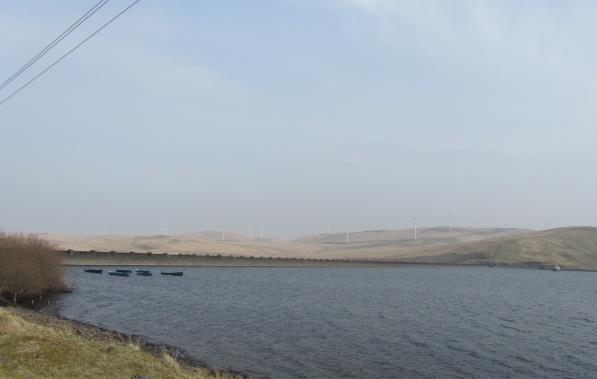 Daer Loch 018