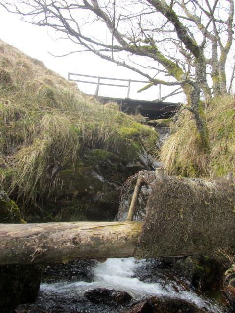 Daer Loch 036