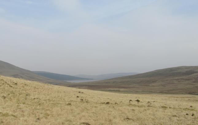 Daer Loch 053