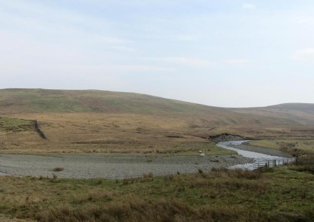 Daer Loch 057