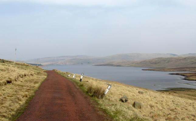 Daer Loch 061