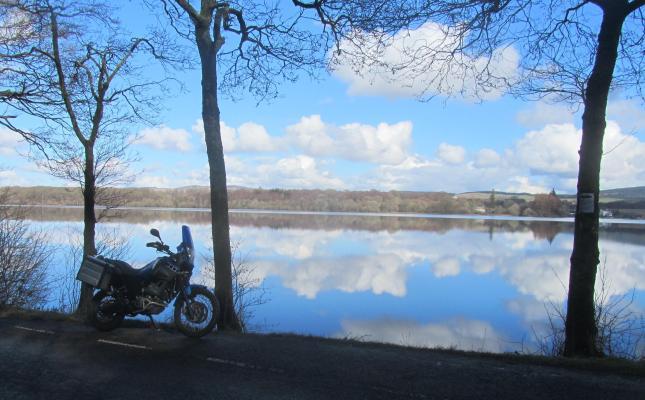 Loch Ken Circle 001