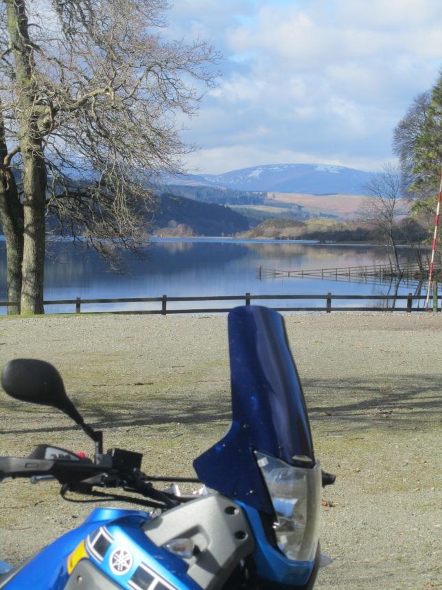 Loch Ken Circle 007