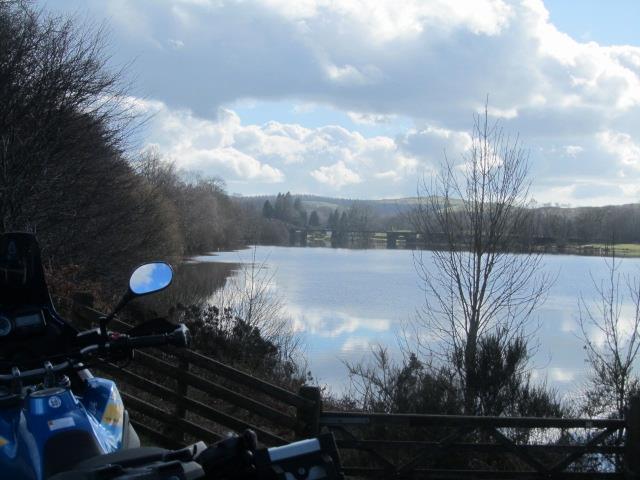 Loch Ken Circle 014