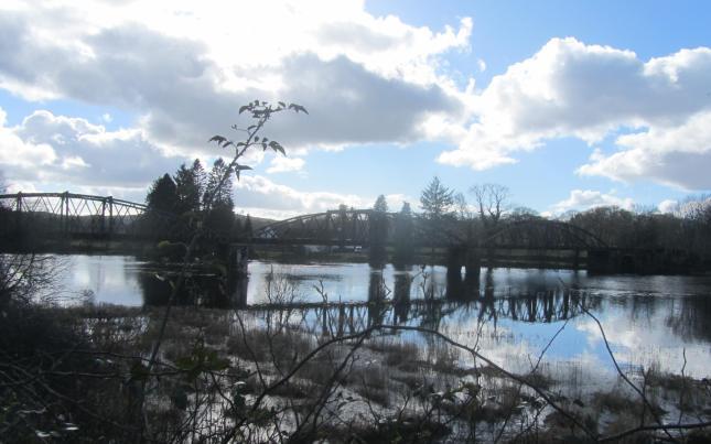 Loch Ken Circle 021