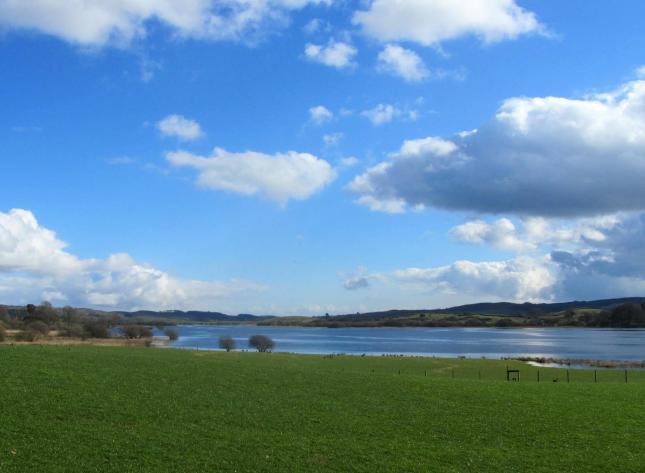 Loch Ken Circle 037
