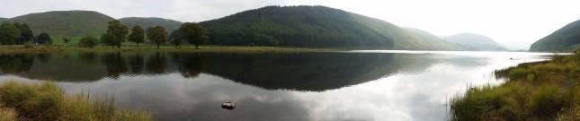 StMarys Loch 4