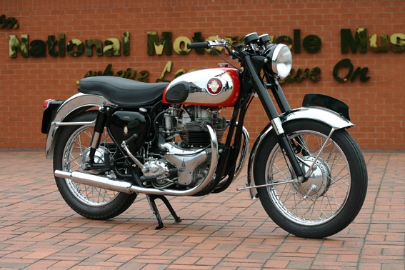 bsa-road-rocket-1957-(w)