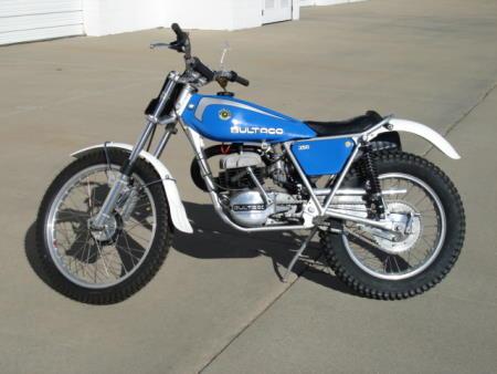 bultaco-325-sherpa-04