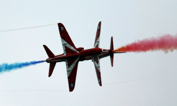 red-arrows1