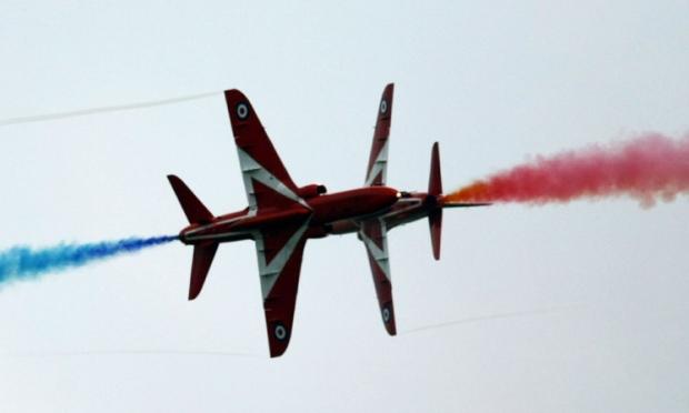 red-arrows1