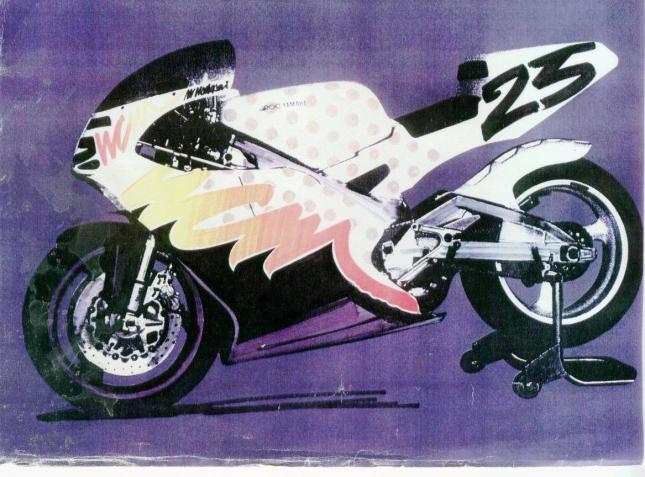 racing days 009