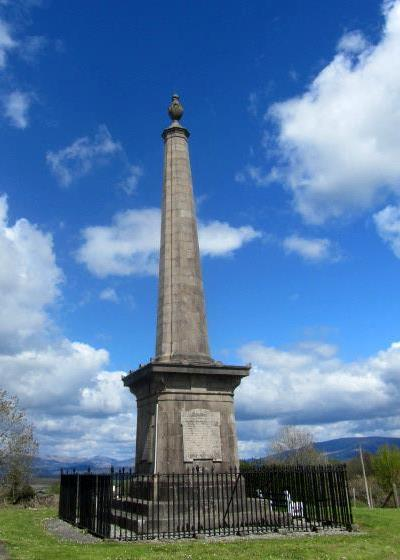 Wigtown Martyrs 002