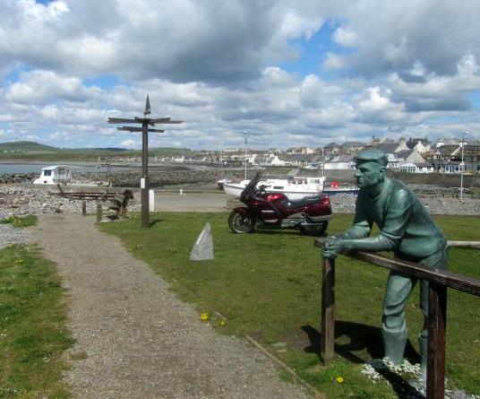 Wigtown Martyrs 004