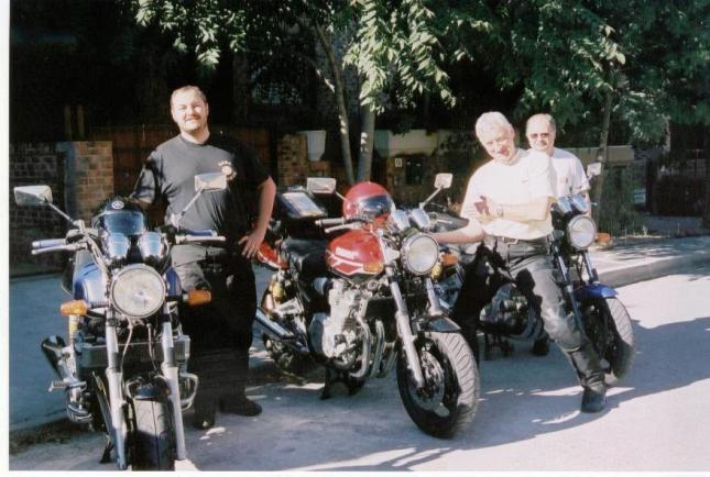 bikeshed-029