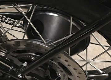 my17-bobber-hub-1-lf