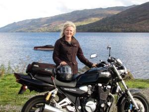 biker-girl-032