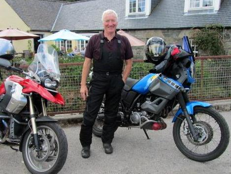 bikes-horses-004
